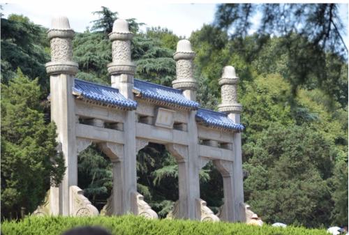 Nanjing2