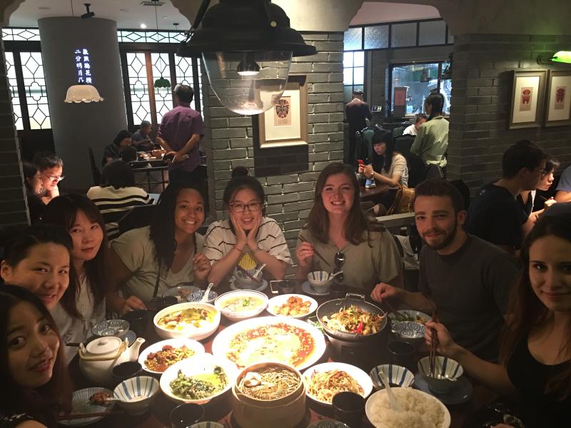 WeChat Image_20170928161914