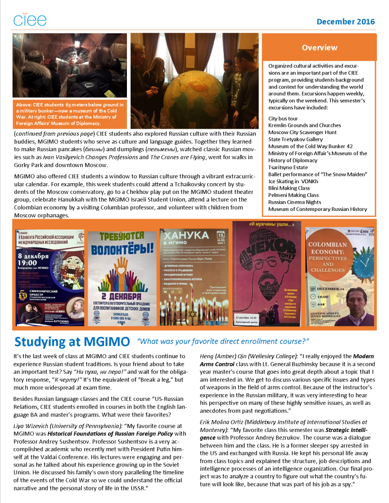 CIEE_Moscow_Newsletter_Fall2016_Issue_2_png_p2