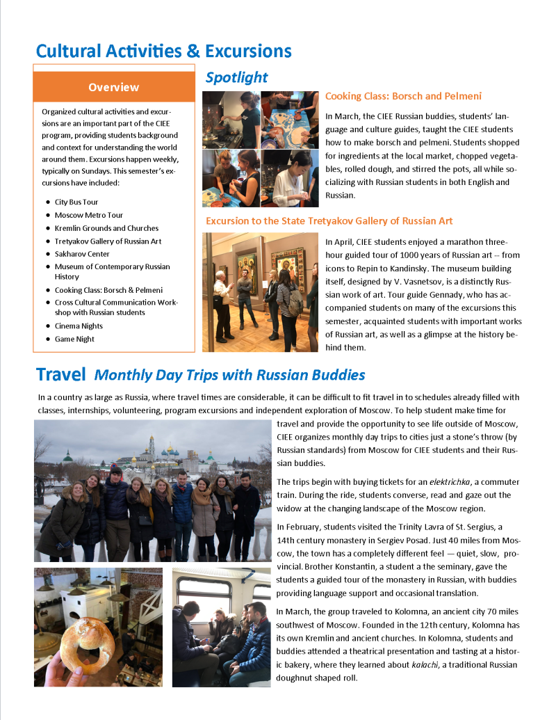 CIEE_Moscow_Newsletter_Spring2017_Issue1_png_p4