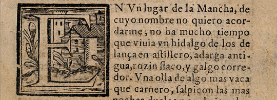 Comienzo-quijote-1605