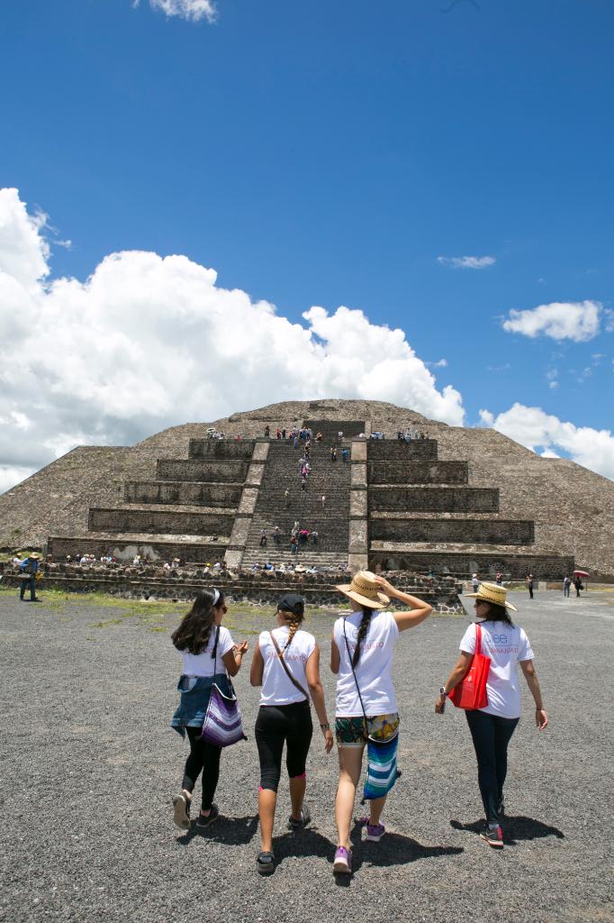 Mexico_AL5A1A0960 (2)