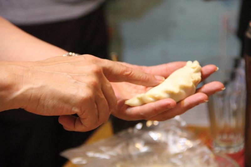 43790_IFDS_Buenos Aires_Making Empanadas11