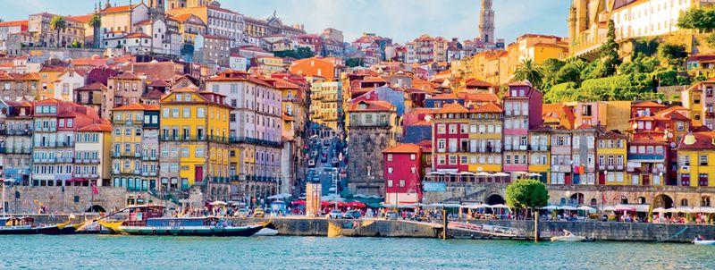 Portugal-Spain_1