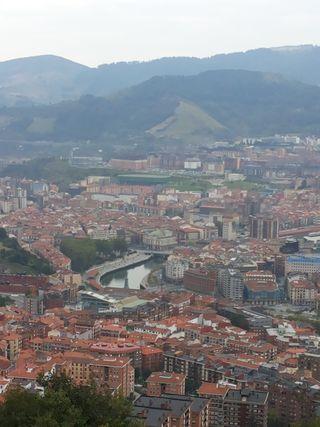 ES Bilbao 15