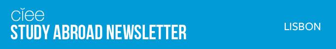 NewsletterBannerLisbon686x101