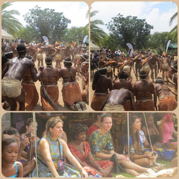 Dance_traditional