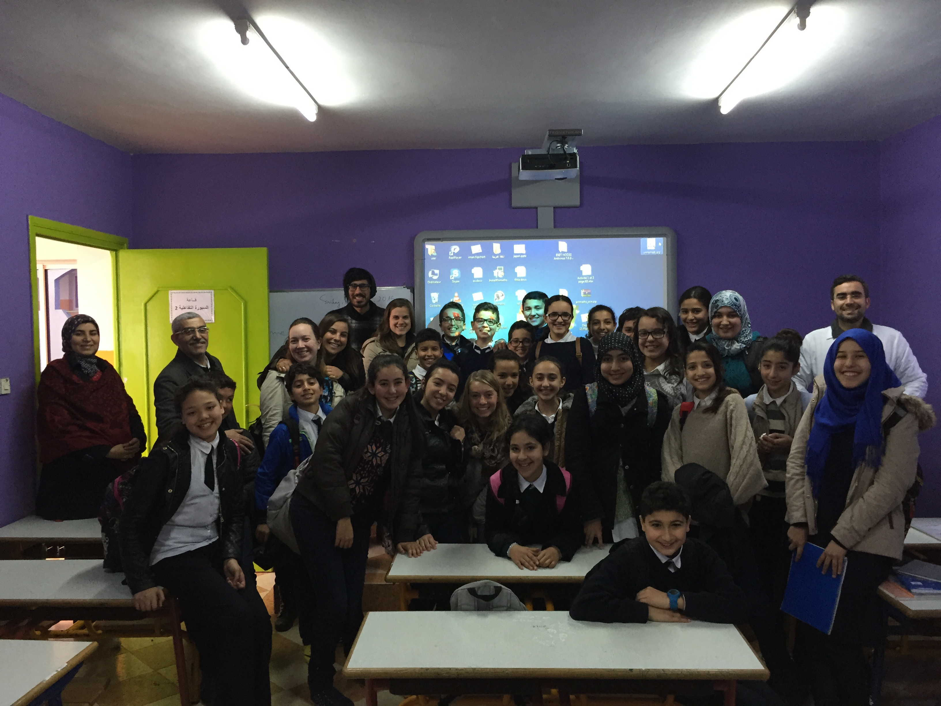 Teaching Sat ( English ) ?!!!!!!!!!!!?