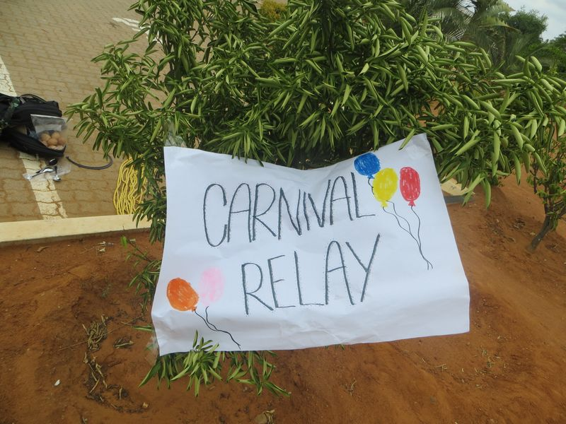 Carnival Relay_poster