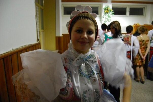Lenka 4