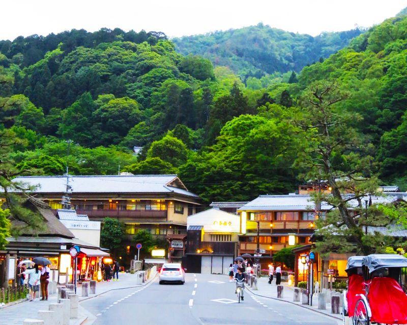 Kyoto 5-6-15-36