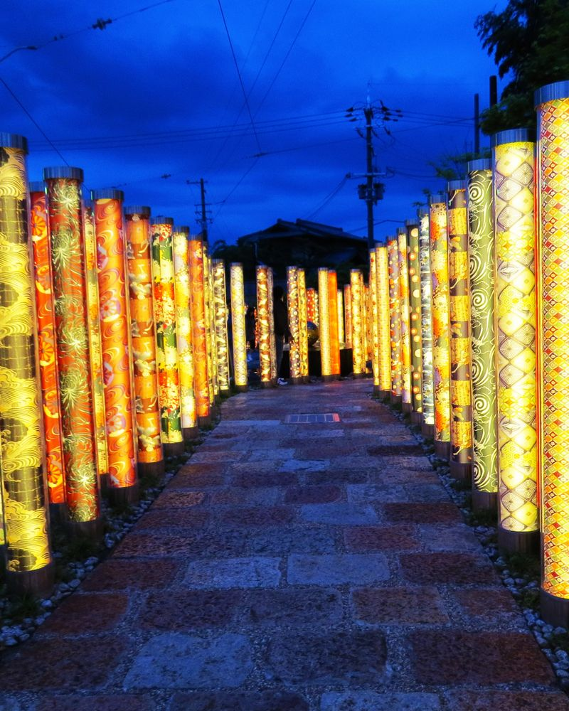 Kyoto 5-6-15-26