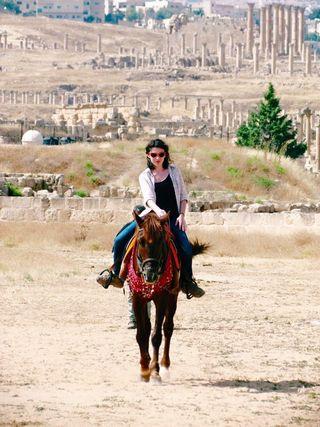 Amman 5