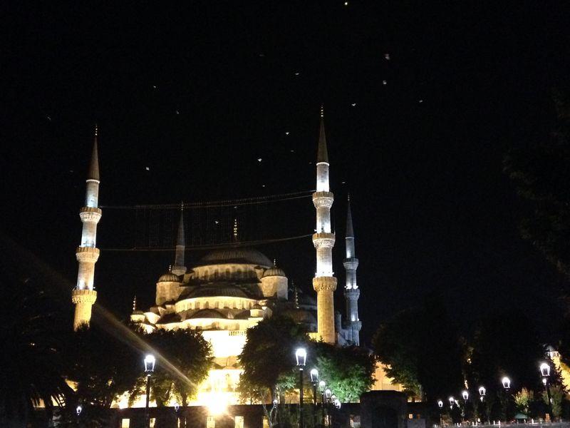 Amman 12