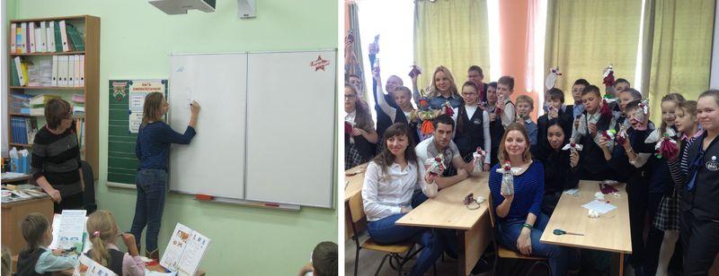 21. AB, kirov, teaching