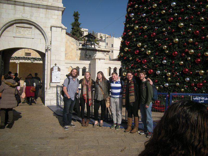 ChristmasinNazareth2015 (6)