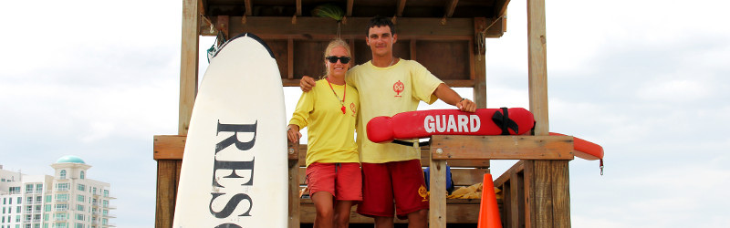 WAT - Toolkit - Lifeguard Image