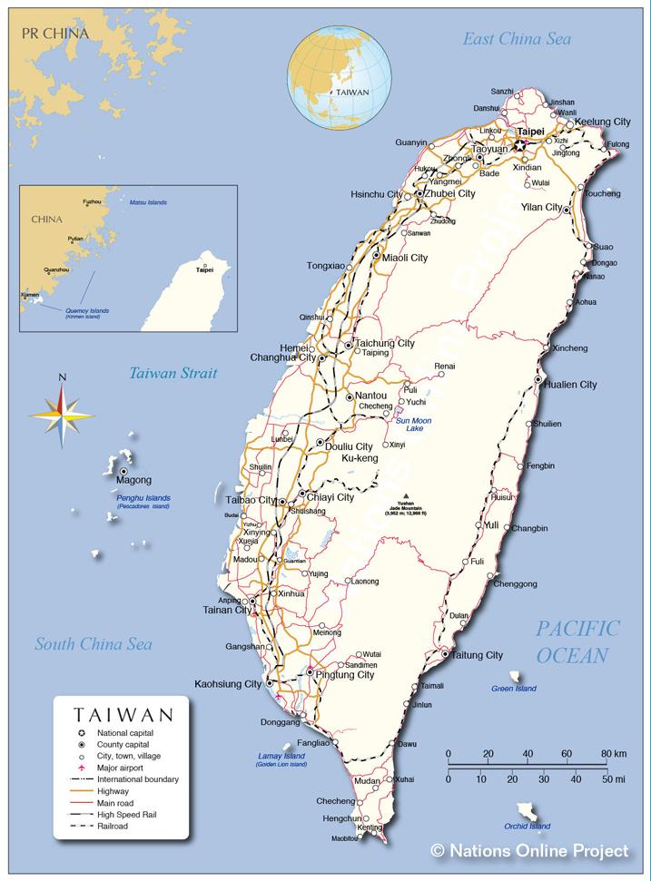 Taiwan-map_edit