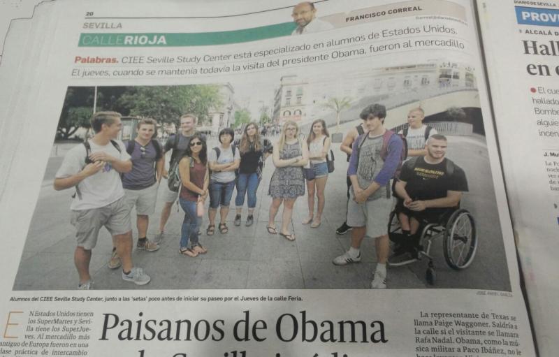 Diario_de_Sevilla_Correal_Obama_Summer_Session_II_4