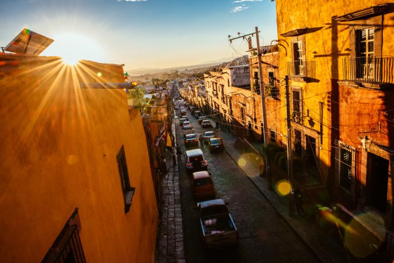 LC_Guanajuato