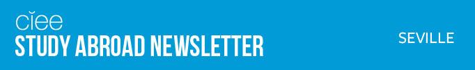 NewsletterBannerSeville686x101