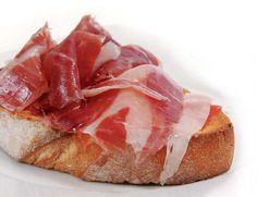32a122085c17345ae5a5e46b2e328153--spanish-tapas-spanish-food