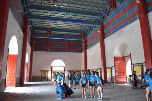 Nanjing14