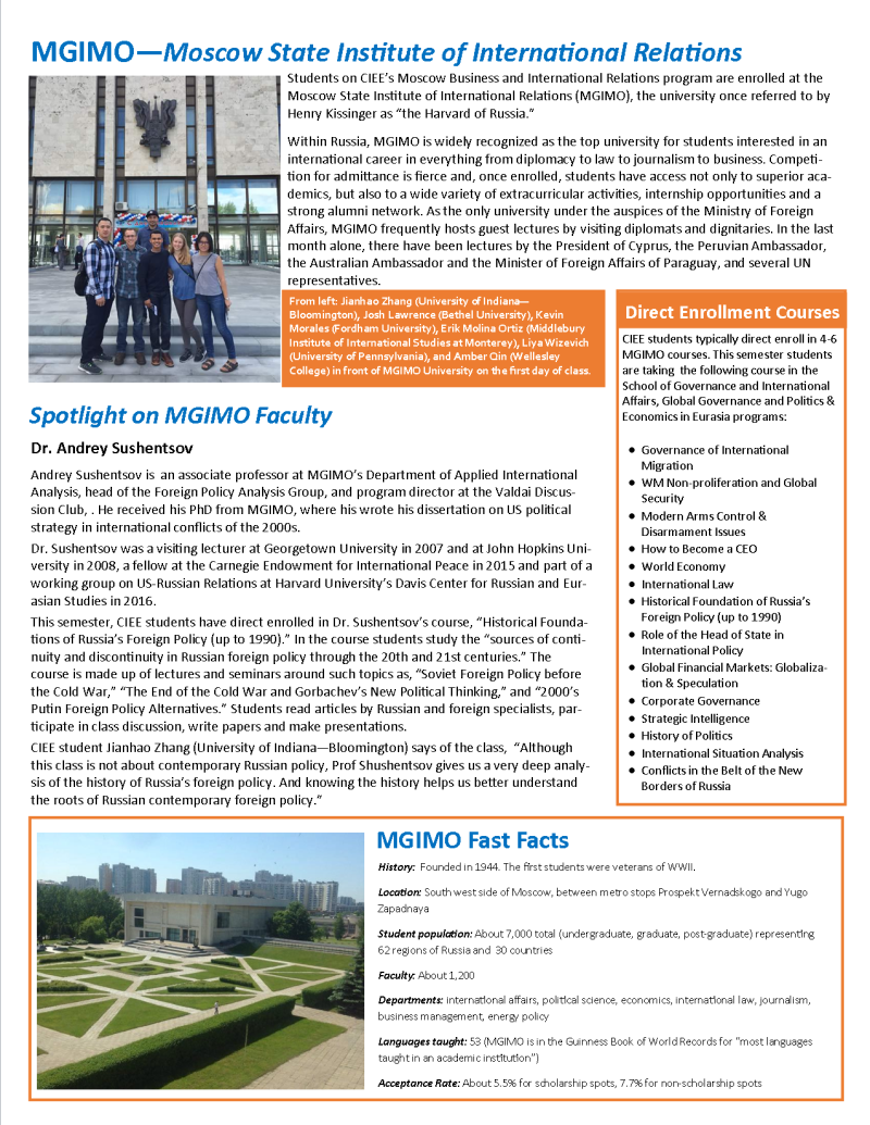 CIEE_Moscow_Newsletter_Fall2016_Issue_1_png_pg2