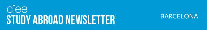 Header_newsletter