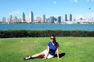 San_Diego_Skyline