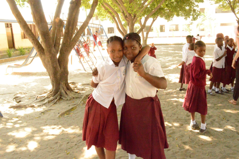25110_High School Summer Abroad_Dar Es Salaam_TZ_DaresSalaam+Iringa_CS_FB_20150725_M-Adams _33_