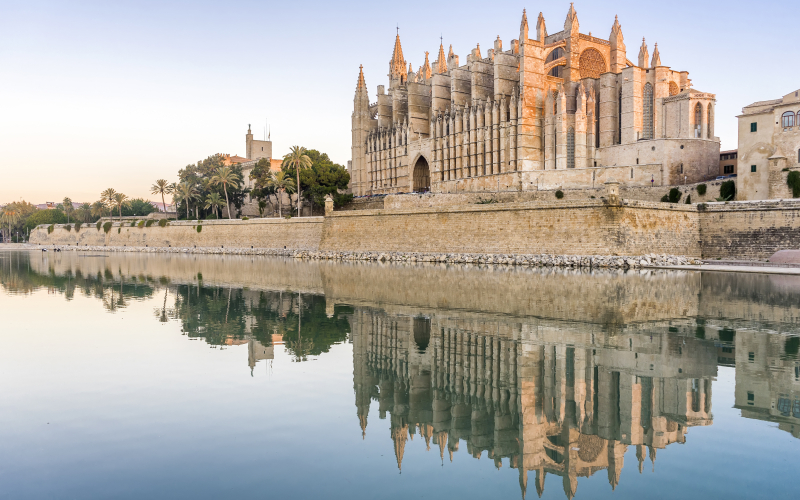 Spanish-language-intensive-spain-palma-de-mallorca